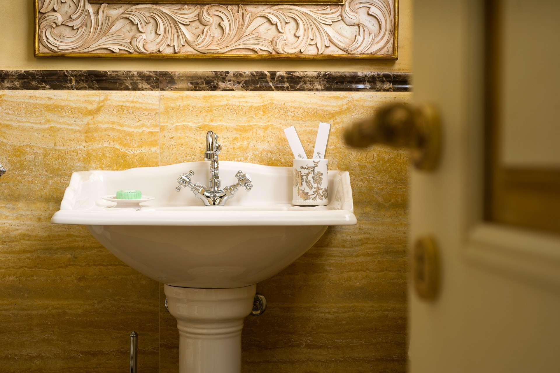 Suite Romantica Honeymoon - Villa Cordevigo Wine Relais & Spa