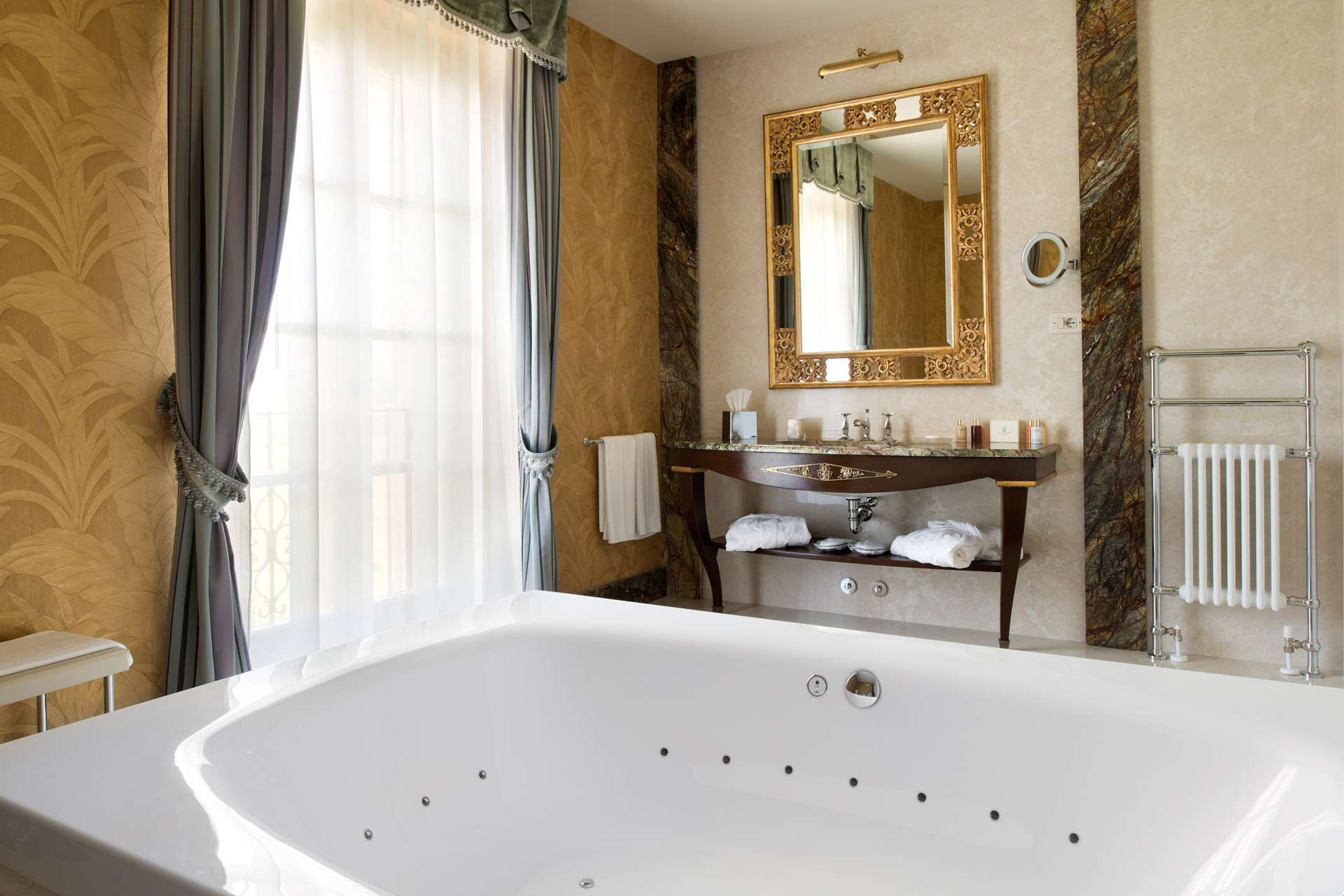 Romeo e Giulietta - Villa Cordevigo Wine Relais & Spa