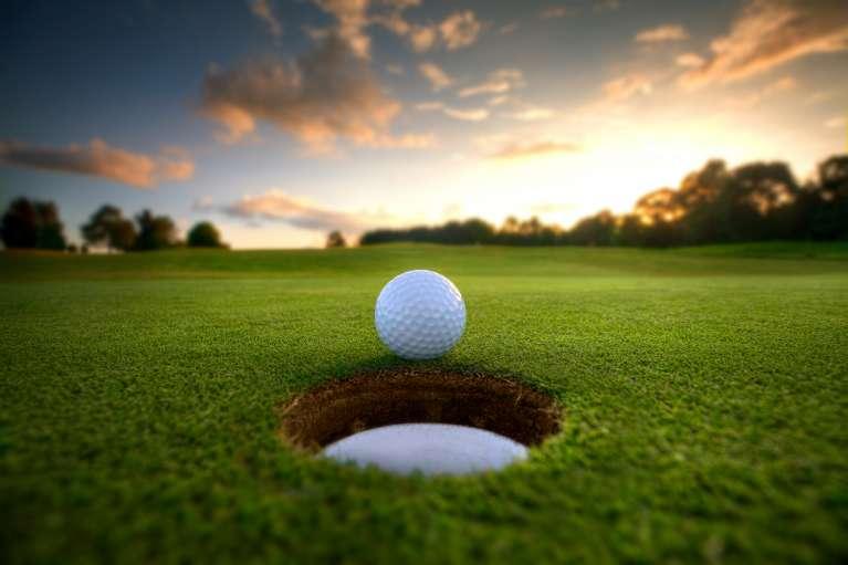 Golf & Gastronomy