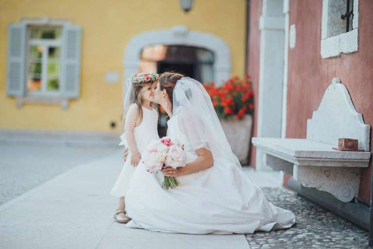 Matrimoni & Cerimonie